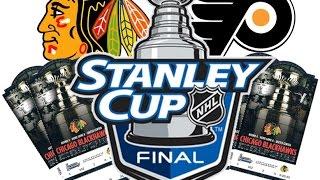 NHL 2K10 - Xbox 360 2009 (2010 Stanley Cup CHI vs PHI)