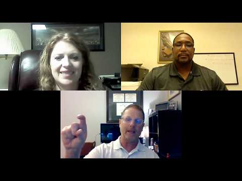 How To Build Your Real Estate Empire With Shawn James, Heather Seay, And Bob Bregitzer