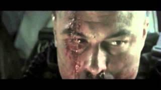 Truy lùng phản động - Tập 1: Cuộc chiến thầm lặng.