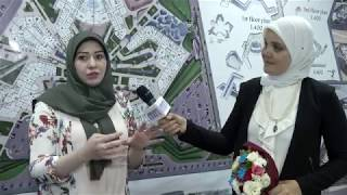 Graduation Projects 2018 (faculty of engineering)