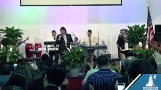 Ministerio Bethel Internacional Roberto Orellana Mi nuevo amor