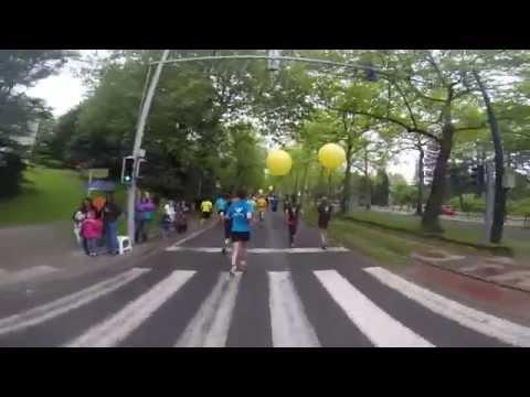 20km de Bruxelles 2015 complet-20km door Brussels