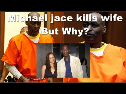 Shield actor Michael jace kills wife But Why?