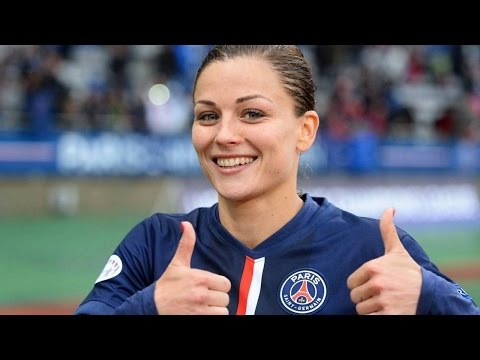 Top 10 Highest Paid Female Soccer Players In 2015
