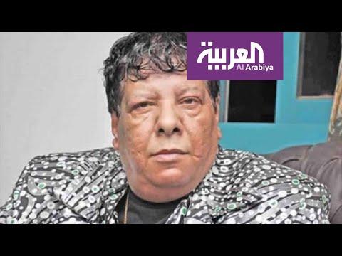 تفاعلكم | جنازة الفنان شعبان عبدالرحيم ووداع مؤثر من ابنه  - 19:59-2019 / 12 / 3