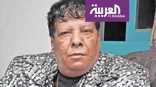 تفاعلكم | جنازة الفنان شعبان عبدالرحيم ووداع مؤثر من ابنه