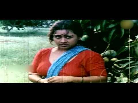 Husharagiri Full Kannada Movie   ಹುಷಾರಾಗಿರಿ   Rekha Das, Badari Prasad, Vasanth Kumar K, Sabhapathi