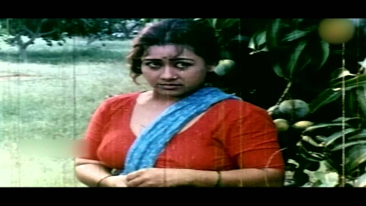 Husharagiri Full Kannada Movie   ಹುಷಾರಾಗಿರಿ   Rekha Das, Badari Prasad,  Vasanth Kumar K, Sabhapathi - YouTube