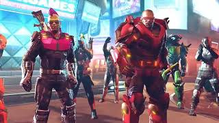 Top 7 New Shooting Games Android 2018