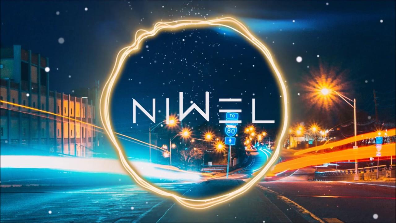 Download Niwel - Virtual Trip