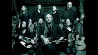 Eluveitie-The Disparaging Last Gaze thumbnail