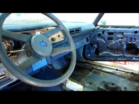 Mock up of a 5.3 and t 56 in to a 2nd gen Camaro  Part 2- 1977 Camaro Type LT Restomod Part 6