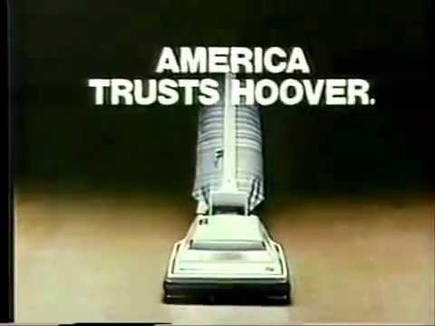 Hoover Kmart 15 Funnydog Tv