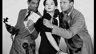 Allan Arkush on HIS GIRL FRIDAY