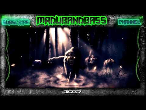 Gatekeeper - Rawtones (Koan Sound & Asa Remix) [Screwloose Records]