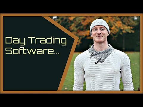 Day Trading Forex – Is There A Forex Day Trading Software That Works?…