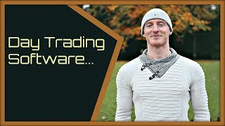 Day Trading Forex – Is There A Forex Day Trading Software That Works?...