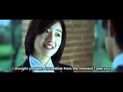 secret jay chou english subtitles