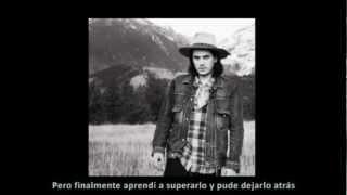 Baixar John Mayer - Shadow Days (Subtitulos en Español - Subtitulado/Traducido) [ACUSTICA en ESTUDIO]