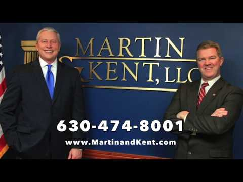 naperville-domestic-violence-attorney-630-474-8001-battery-lawyer-naperville-il