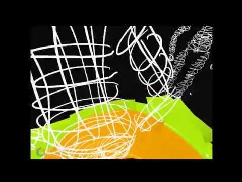 VR Theory: Proxemics (Part 1)