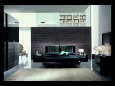 top 10 modern bed room design 2014 youtube