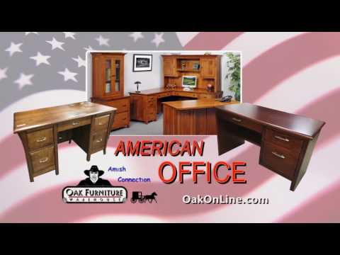 Amish Furniture Sale Oak Furniture Warehouse Portland Oregon