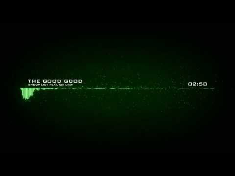 Snoop Lion -  The Good Good (feat. Iza Lach)