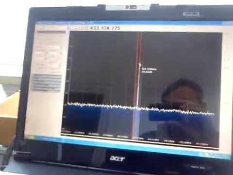 DVB-T dongle + LNA = Myth or Truth