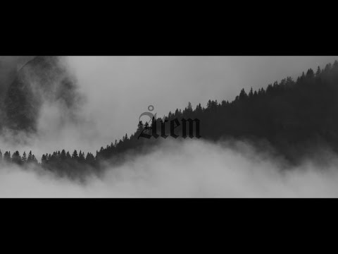 Perchta - Åtem [official music video]