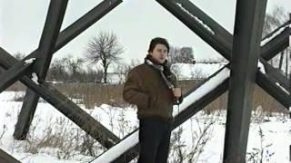 Битва за Воронеж:  репортаж с линии фронта (Студия Александра Никонова, 1998 – 2013)