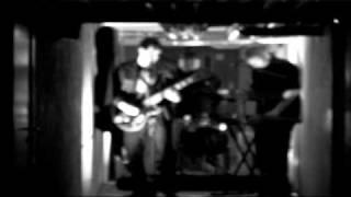 ENDLESS SHAME - Sweet Illusion Pt II