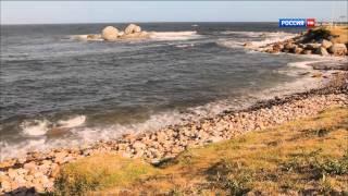 Южная Африка. Кейптаун.(, 2014-03-31T16:36:27.000Z)