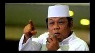 Gambar cover CERAMAH ISLAM ZAINUDIN MZ HARTA,TAHTA, WANITA 1