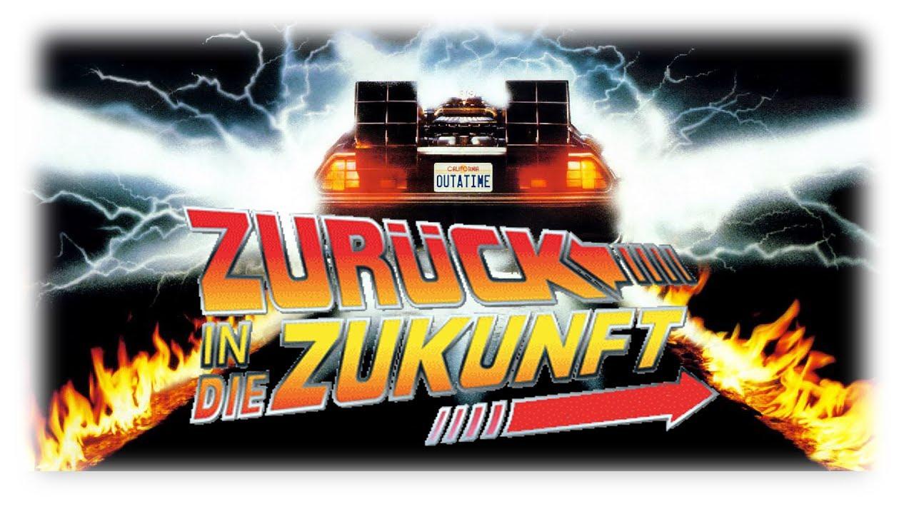 ZurГјck2