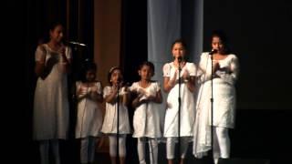 Tamil song by Sai & team