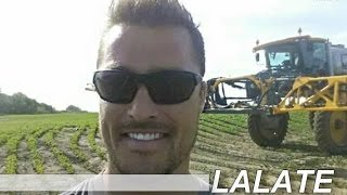 Who Wins the Bachelor 2015: Bachelor Chris Soules Picks Whitney Spinoff, EXCLUSIVE