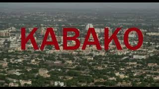 vuclip KABAKO - SOTIBA BAMAKO