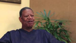 Victor Dawson Lost 93 Pounds - Slenderiiz Weight Loss Before & After