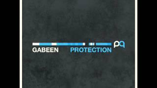 GabeeN - Protection (Elektrikall remix)