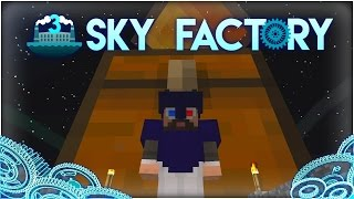 Sky Factory 4 1 12