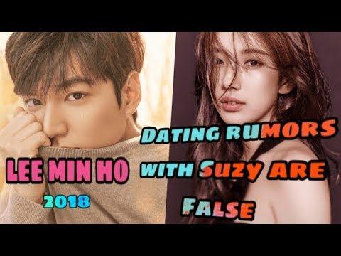 suzy dating 2018