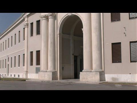 Incontri in Pedemontana - Ospedale di Valdobbiadene