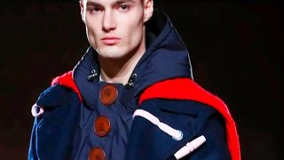 Popular Videos - Givenchy & Haute couture