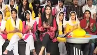 Junaid Jamshed and Jogi Baba last comedy  laugh & cry