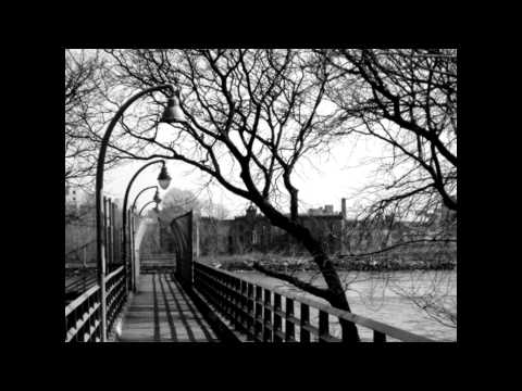 Walk With Me - Other Desert Cities
