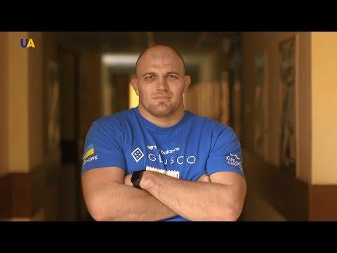 Александр Хоцяновский | Цена победы
