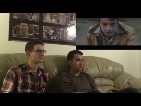 Akdong Musician (AKMU) - Melted Music Video Reaction, Non-Kpop Fan Reaction [HD]