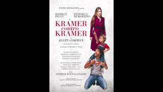 Kramer contro Kramer   Senza riserve