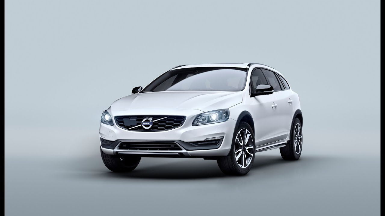 volvo cars for sale uk co used motors